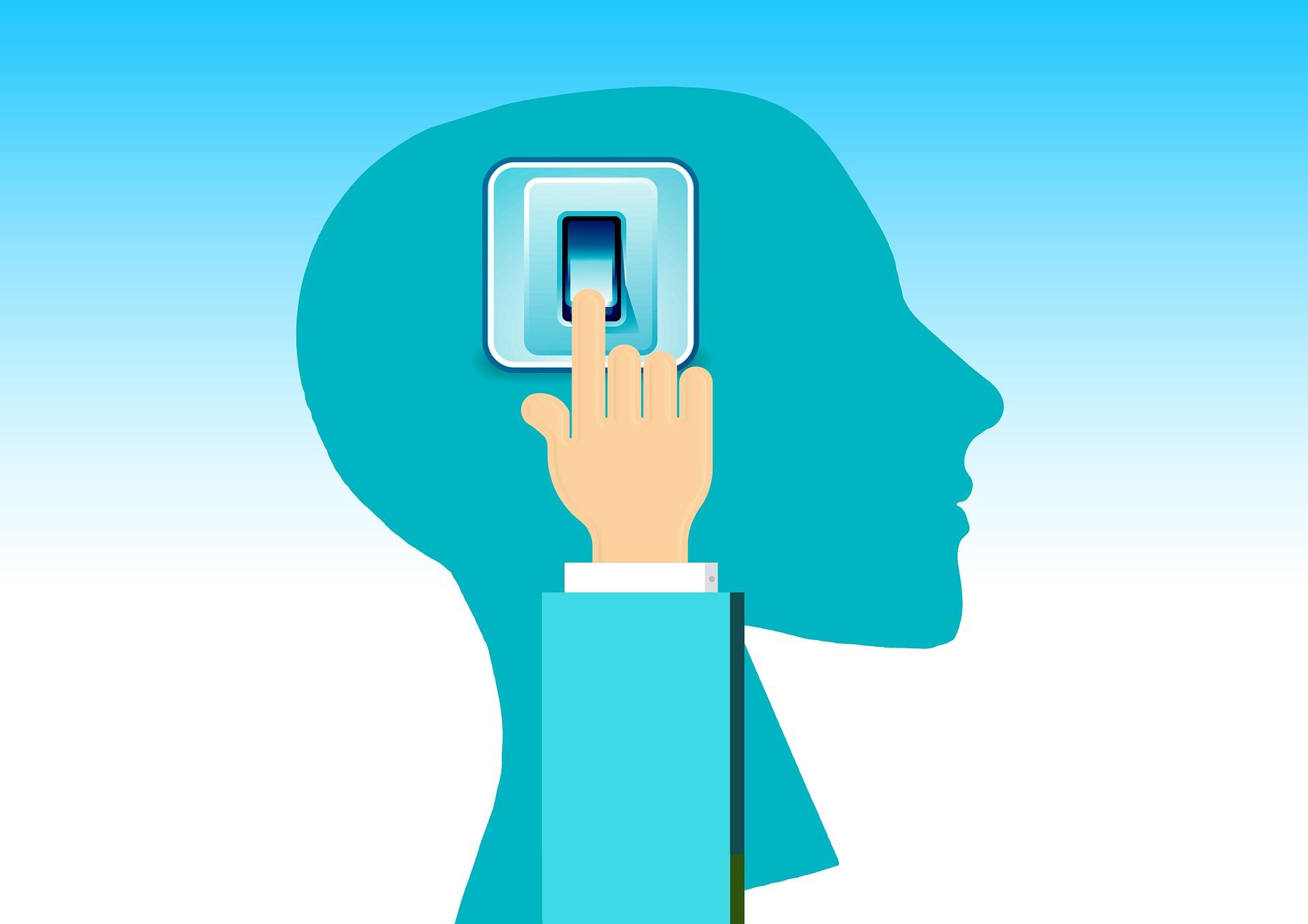 Read more about the article Neuorientierung im Beruf – jetzt ist die beste Zeit!